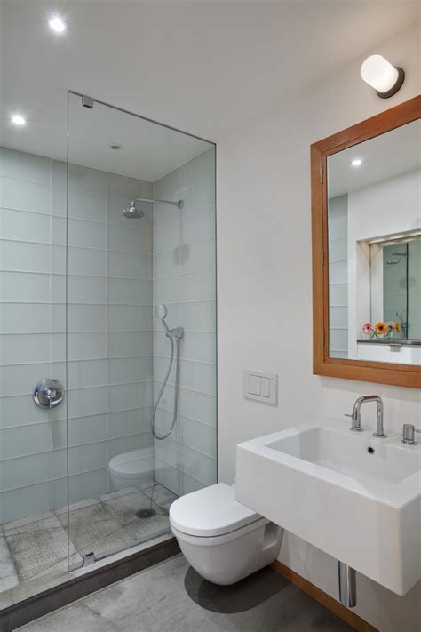 Frameless Shower Doors Cost Frameless Shower Doors Cost Bathroom Industrial With Floating Vanity Glass Shower