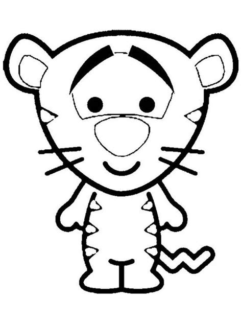 wonderheart bear coloring page cute disney coloring pages free printable on adorable cozy