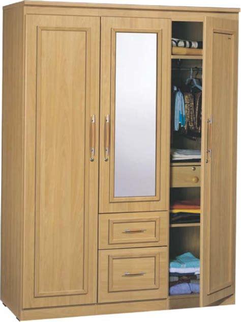 3 Door Wardrobe Designs Interior4you Wardrobe Door Designs For Bedroom