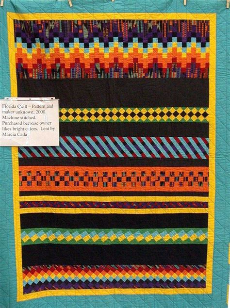 Seminole Patchwork Patterns - 17 best images about seminole patchwork on