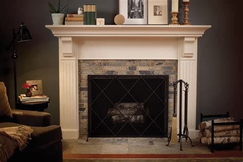 fireplace mantel white fireplace mantels dura supreme cabinetry