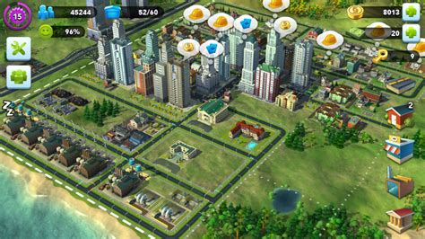 starting the city factories simcity buildit walkthrough - Starting The City Factories Simcity Buildit Walkthrough