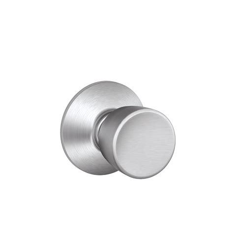 Modern Door Knobs by Modern Door Hardware Traditional Door Knob Backplates