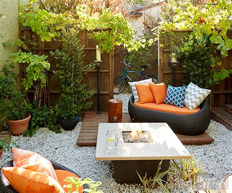 backyard dining area ideas backyard dining room and office tour