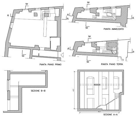 alessandrelli centro casa site map