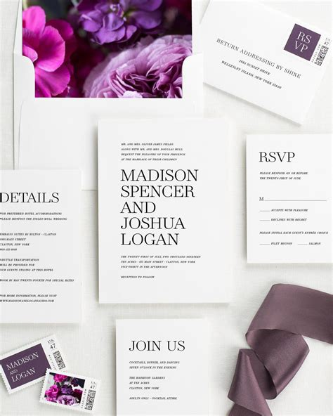 wedding invitation design rates wedding invitation design rates choice image invitation