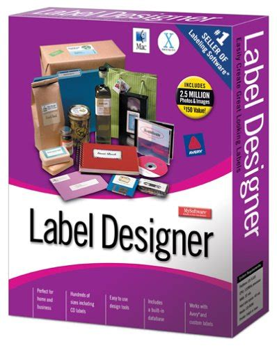 label design mac ruben r on amazon com marketplace sellerratings com