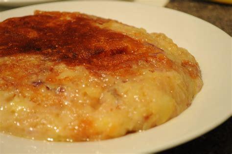 come cucinare il frico frico con le patate ma che ti sei mangiato