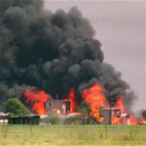 waco a survivor s story books branch davidians and adventists revisited in the new yorker