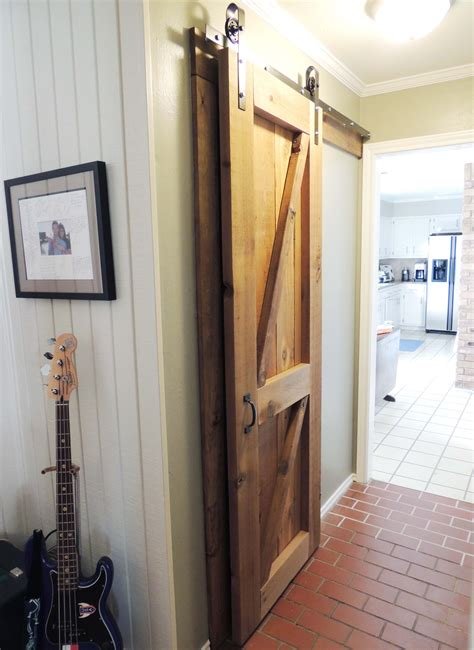 Interior Barn Doors For Sale For Sale An Old House In Interior Barn Doors For Sale