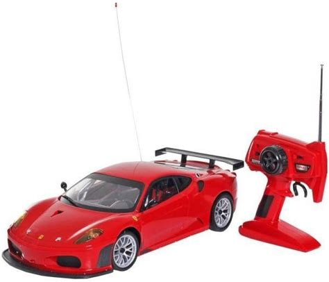 f430 remote car mjx 8208 f430 gt remote car price