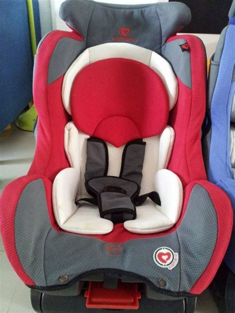 baby car seats on sale baby car seats for sale