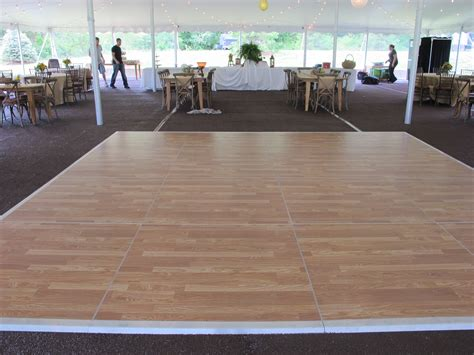 vinyl flooring white dance floor rental and event lighting
