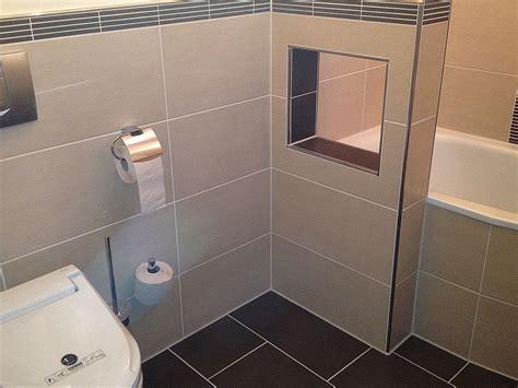 fotos badezimmergestaltung bilder badezimmergestaltung marauders info