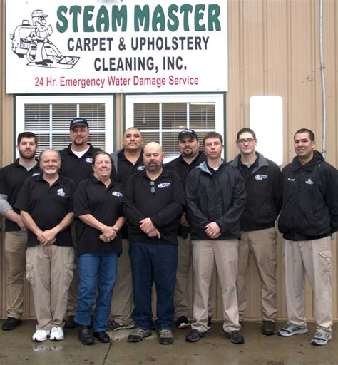 Upholstery Cleaning Companies by Steam Master Carpet Upholstery Cleaning Inc Serving