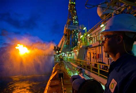 Oven Gas Naga gas makes new discovery in arabianoilandgas