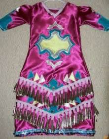 jingle dress pattern catalog of patterns 17 best images about regalia outfits i love on pinterest