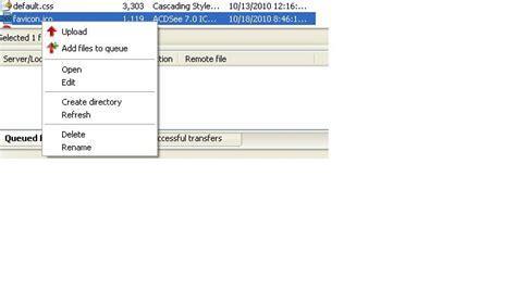 membuat website dengan file zilla upload file web dengan filezilla alya zahra