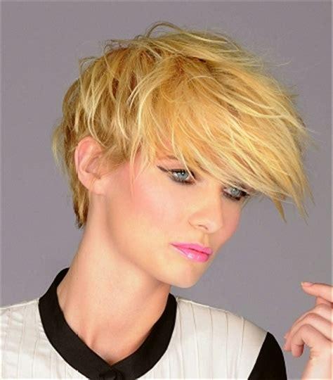 cool edgy hairstyles cool edgy hairstyles and haircuts