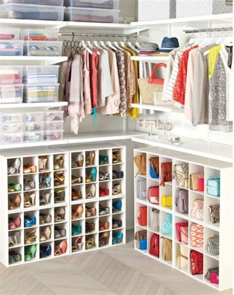 organize your house best furniture product and room designs of march 2016 digsdigs
