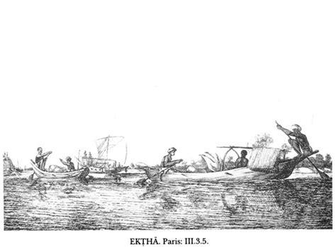 eighteenth century boats boats of bengal eighteenth century portraits by balthazar