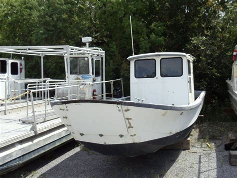raider boats raider landing craft 1996 for sale for 23 000 boats