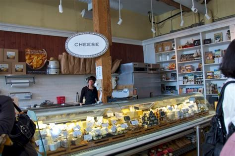 Beecher S Handmade Cheese - seattle wa beecher s handmade cheese cafe follow me