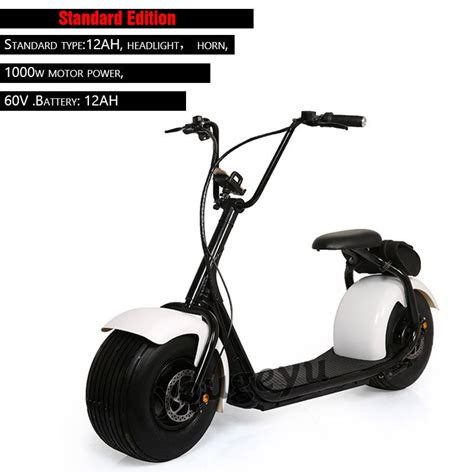 find more electric bicycle information about harley