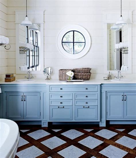 Best Color For Bathroom Cabinets by The Best Paint For Bathroom Cabinets Homedcin
