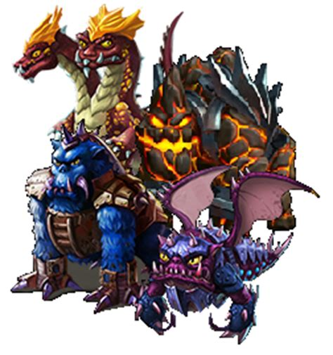 backyard monster wiki image 4 chions png backyard monsters wiki