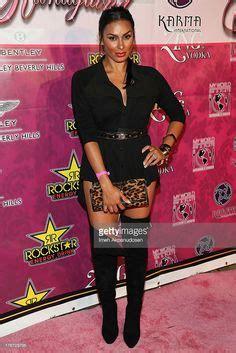 celebrity style personality draya michele black bikini b a d d b i s h e s ig