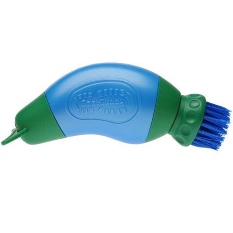 boot buddy shoe brush cleaning equipment accessories ebay