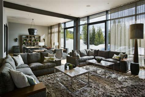 wohnzimmer klassisch einrichtungsideen wohnzimmer welcher stil passt zu ihrem