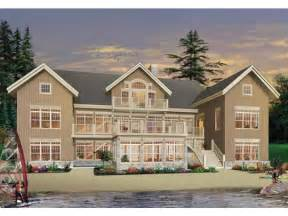 7 bedroom house plans 7 bedroom house floor plans house 4 bedroom houses for rent 4 bedroom house floor plans 7