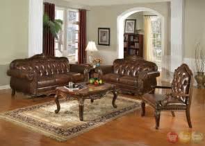 Formal Living Room Furniture Sets Formal Living Room Furniture Sets Modern House