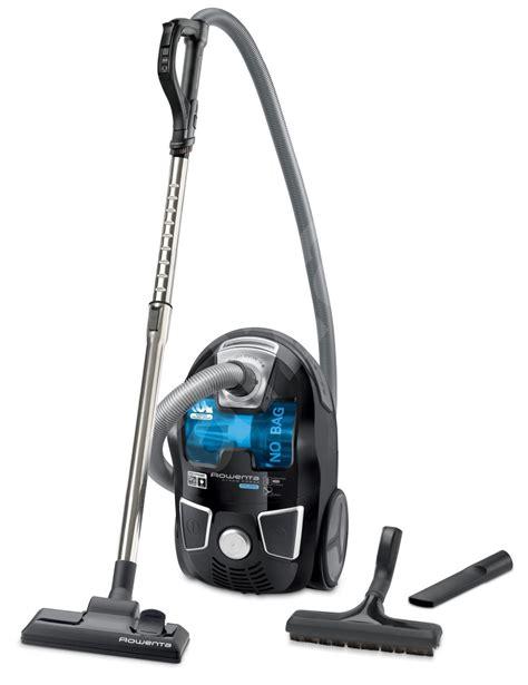 Vacuum Cleaner Rowenta rowenta x trem power cyclonic ro6235 parquet vacuum cleaner alzashop