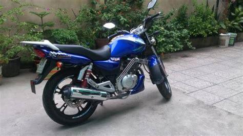 suzuki motorcycle 150cc suzuki en 150cc