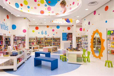 indigo becomes a big books indigokids becomes american retailer to