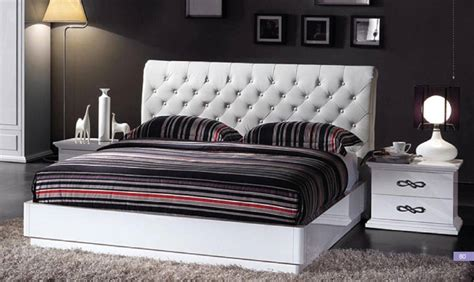stylish leather high end modern furniture detroit michigan exotic leather high end contemporary furniture set detroit