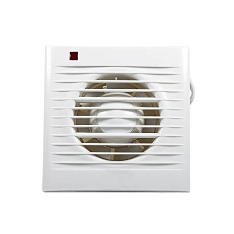 bathroom extractor fan prices compare price to bathroom extractor fan wall