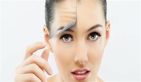 como quitar arrugas naturalmente c 243 mo eliminar las arrugas naturalmente conmicelu