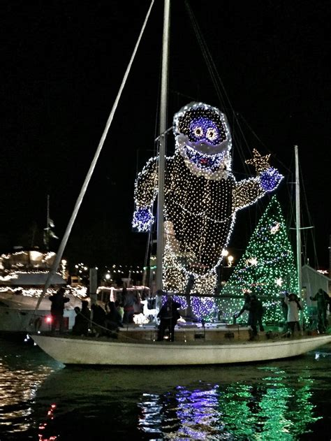 boat parade ideas best 25 boat parade ideas on pinterest christmas parade