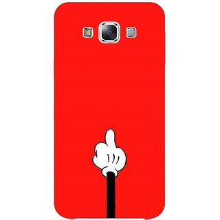 Mickey Mouse X0400 Samsung Galaxy J7 2016 Casing Premium Hardcase eyp mickey mouse back cover for samsung galaxy j7 buy eyp mickey mouse back cover for