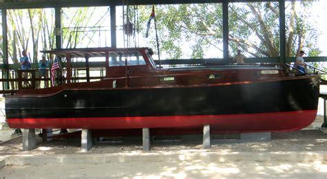hemingway s boat april 1st to april 14th marathon to cuba