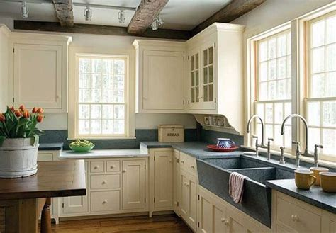 Discount Soapstone Countertops - 17 best ideas about soapstone counters on