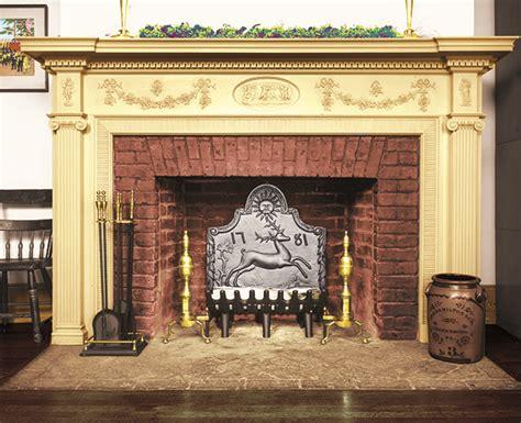 Firebacks For Fireplaces by Firebacks Fireplace Fireback The At Fireplacemall