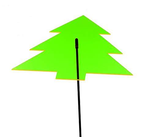 Für Tannenbaum by Cepewa 30290 Sonnenf 228 Nger Tanne Alles F 195 188 R Garten