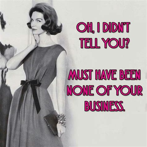 Up With Snarky Snarky Gossip 2 by 431 Best Vintage Snarky Images On Retro Humor