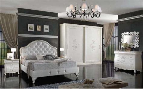 letto spar camere da letto da sogno design casa creativa e
