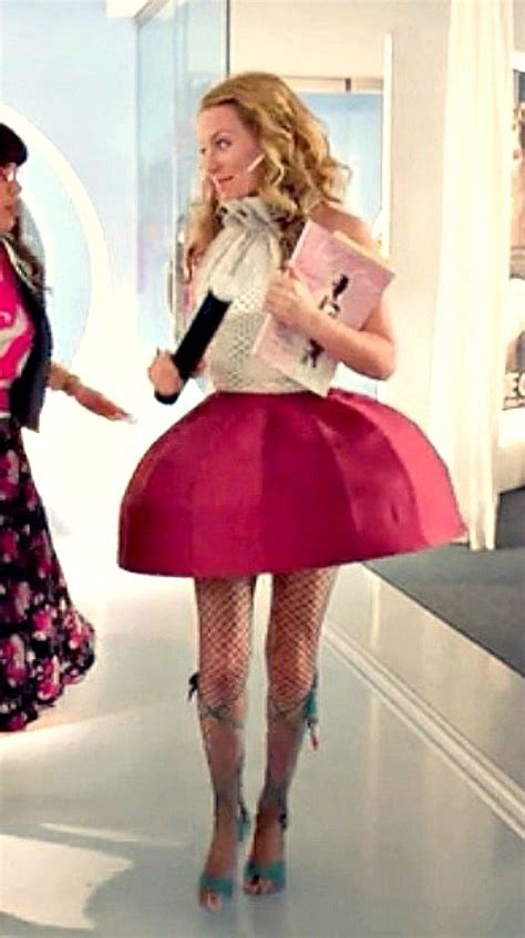 An Betty How To Dress Like Amanda by 19 Best Images About Amanda From Betty On